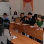 Пути формирования казахстанского патриотизма
