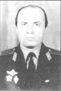 ПРОКОПОВИЧ Дмитрий Всеволодович