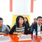 Проблемы молодежи и пути их решения