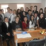 Мастер-класс кураторского часа