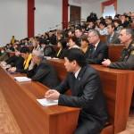 Военно технический институт