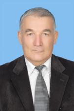 Каракулин Михаил Леонидович