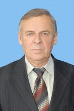 Брейдо И.В.