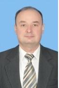 Булатбаев Феликс Назымович