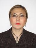 заведующий кафедрой «Менеджмент предприятия», к.э.н., доцент Давлетбаева Н.Б.