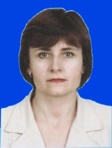 Горбатова(1)