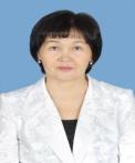 Кинбаева-Асылгуль-Бекеевна.-Преподаватель