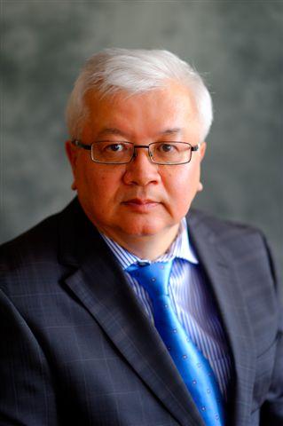 Ордабаев Г.Ж.