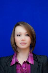 Желаева Наталья Валерьевна, преподаватель