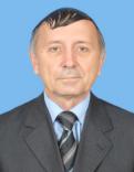 Бартенев Игорь Анатольевич