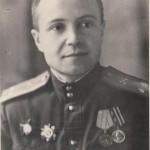 Петренко А.Т. 1956 г 001
