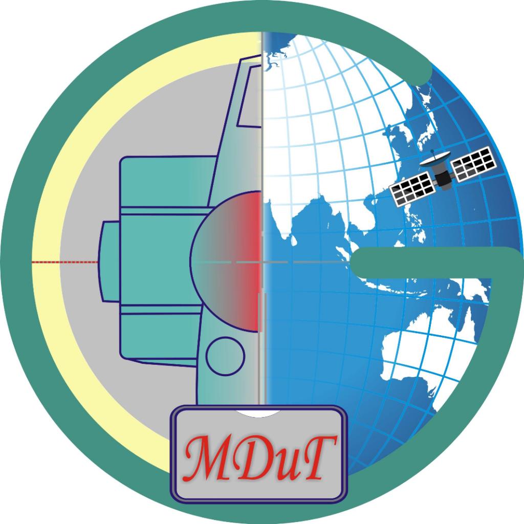 MS&G_logo