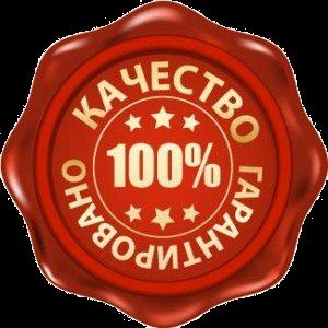 качество 100