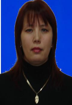 МИнишева А.Р.