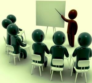 seminars_picture