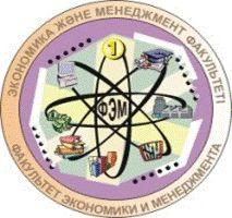 Эмблема ФЭМ