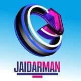 jaidarman