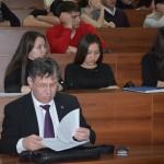 "Директор ТОО ""НИЦ ""ГеоМарк"" Ходжаев Р.Р."