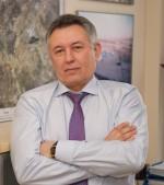 ГМиО_Semenchenko_Pavel