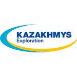 kazakhmys_exp_150px
