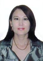 Zhanat