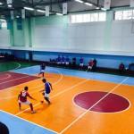 Игры «Национальной студенческой Лиги – 2030»1