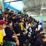 Игры «Национальной студенческой Лиги – 2030»2