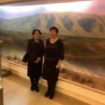 Президент музей фото (2)