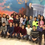 Президент музей фото (4)