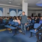 встреча студентов с Респуб. (2)