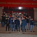 встреча студентов с Респуб. (3)