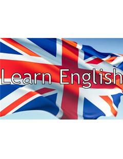 Курсы англ