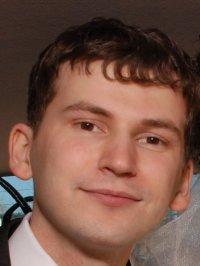 Олег Рейтаров
