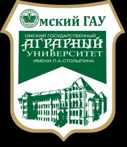 мский ГАУ