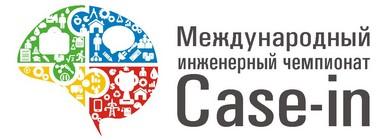 logo_1_1