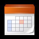 schedule_8793