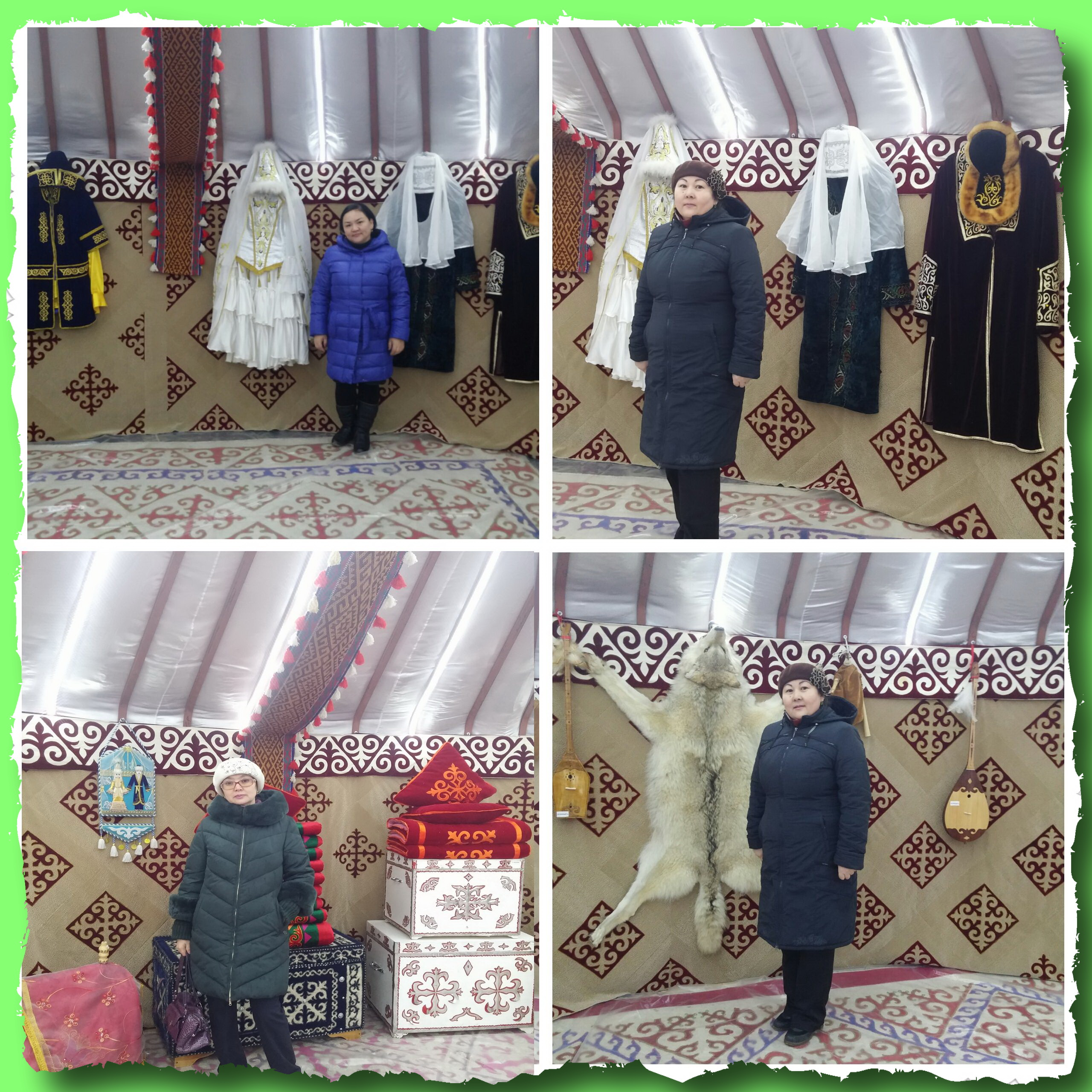 PhotoGrid_1458583742878
