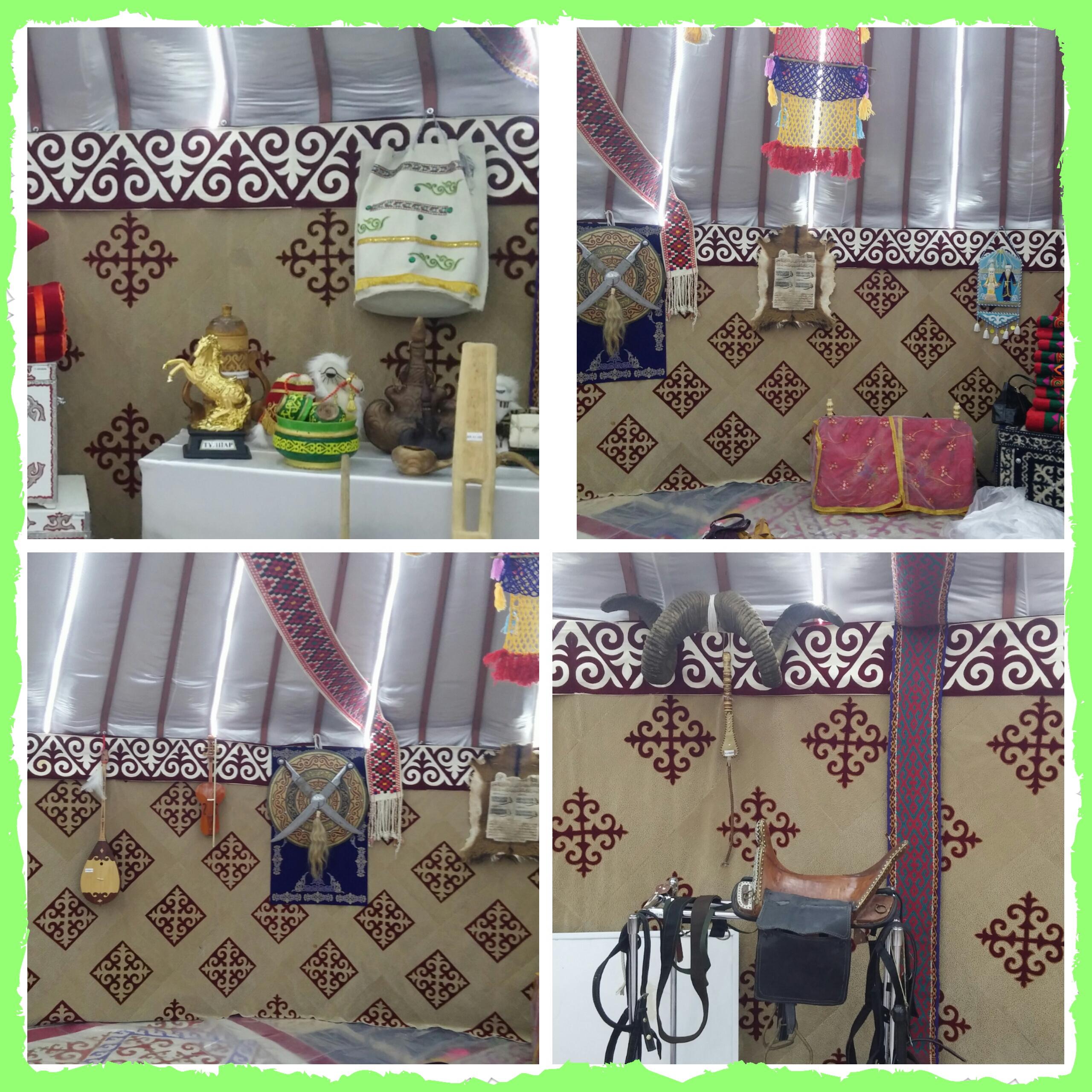 PhotoGrid_1458583903871