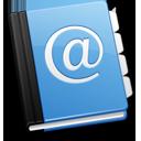addressbook_8255