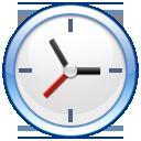 clock_7410