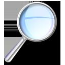 magnifier2_7179