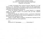 Evaluation о1