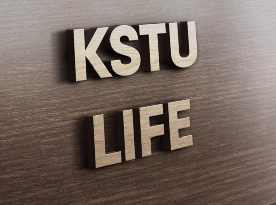 kstu_life