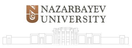 nazarbayev_uni