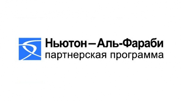 newton_ru