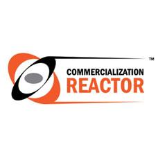 Реактор коммерциализации