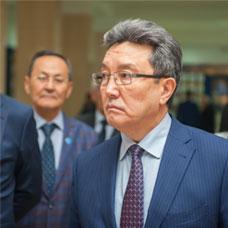 А.К.-Рахимжанов