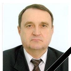 Егоров-В.В.