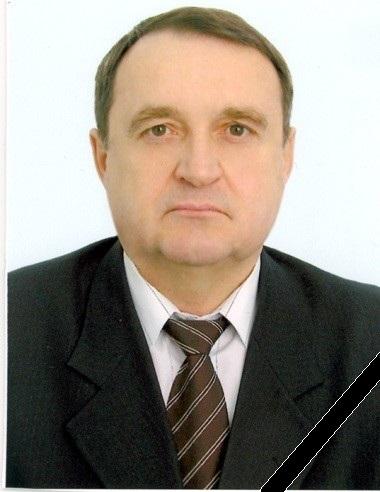 Егоров В.В.