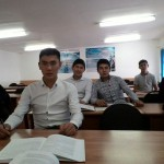 Урок Истории Казахстана гр 11КОПЖТ-16